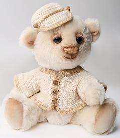 мишка-эшли (239x275, 19Kb)