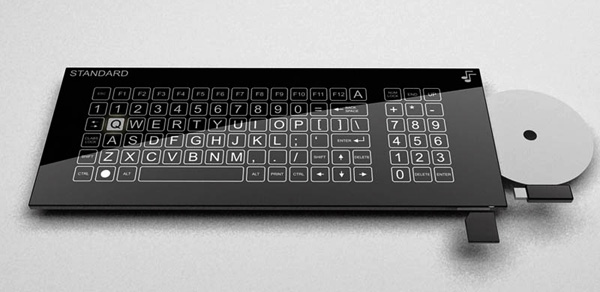 4027137_abc_keyboard3 (600x292, 48Kb)