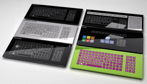 4027137_abc_keyboard5 (600x342, 88Kb)