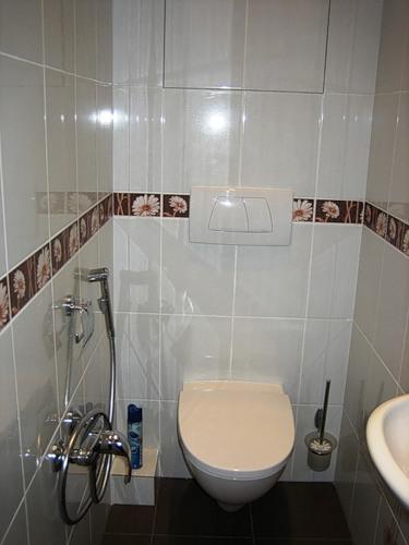 1342554965_tualet11 (375x500, 114Kb)