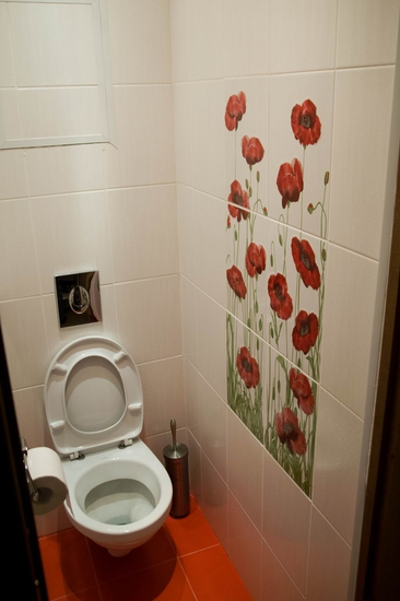 1342555011_tualet2 (366x550, 153Kb)