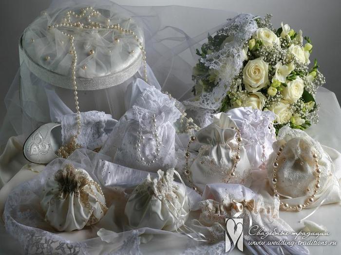 Свадебная атрибутика в России. Сравнить цены, купить потребительские товары на Tiu.ru