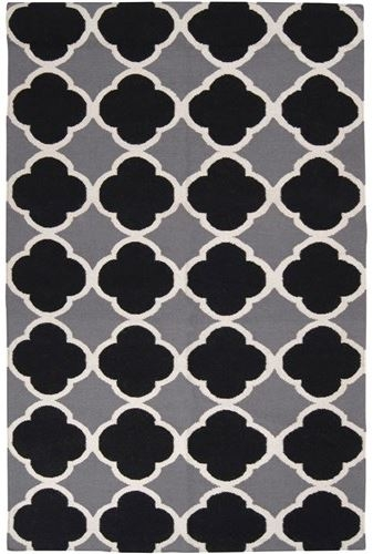 zinc-door-rug (337x500, 104Kb)