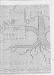 Превью 12 004  FAMILY TREE-14 (508x700, 285Kb)
