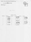 Превью 12 004  FAMILY TREE-key2 (508x700, 149Kb)