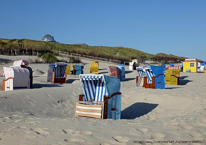 пляж кабинки смотреть онлайн