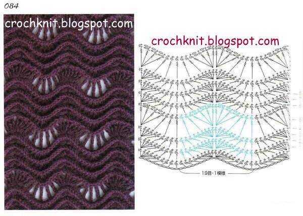 схема волна крючк1 (600x429,