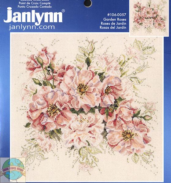 janlynn 106-0057 (559x600, 107Kb)