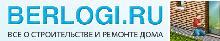 logo� (220x41, 17Kb)