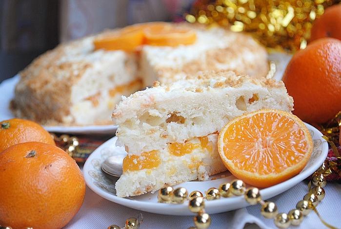 мандариновый торт (1) (700x469, 276Kb)