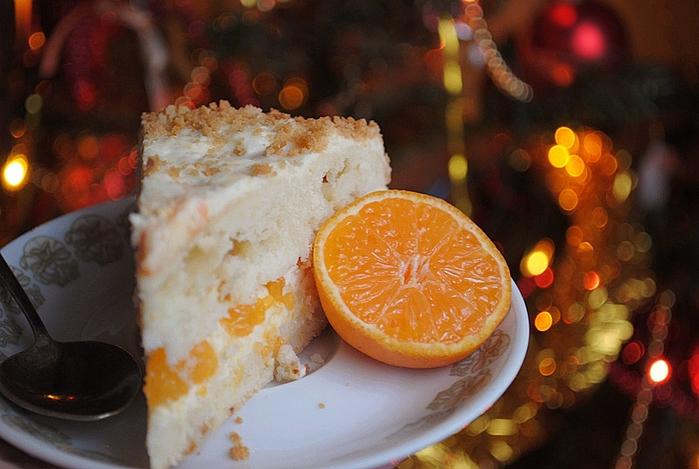мандариновый торт (6) (700x469, 250Kb)