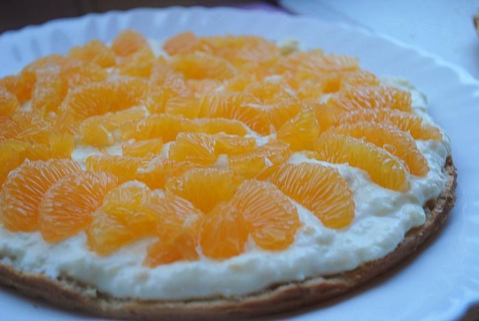 мандариновый торт (11) (700x469, 228Kb)