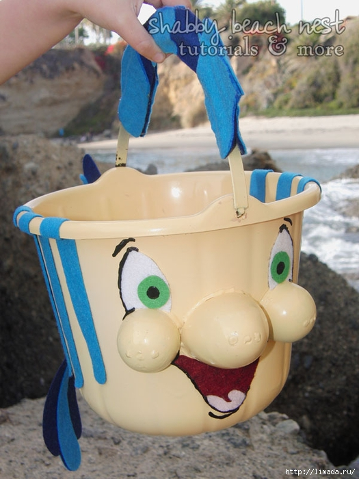 Flounder_Trick-or-Treat_Bucket_Pic_1 (525x700, 249Kb)