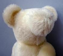 фото-1-итак-наш-мишка-собран-начинаем-оформление-мордочки (209x187, 19Kb)