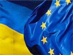 Украина ЕС (250x188, 29Kb)