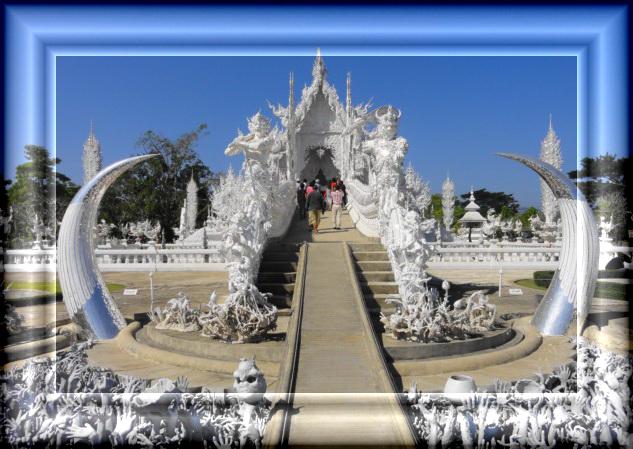 Wat-Rong-Khun-00000 (633x449, 412Kb)