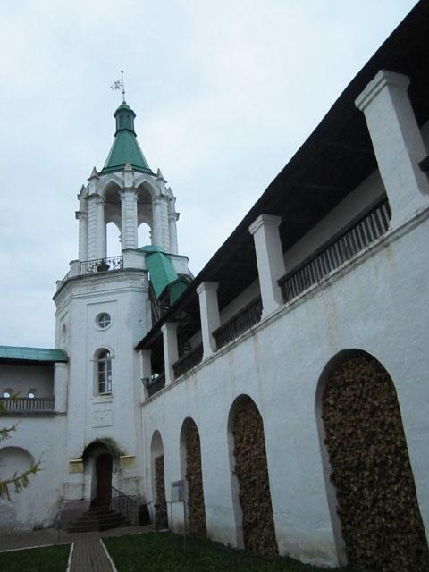 05 Спасо-Яковлевский монастырь в Ростове (480x640, 163Kb)