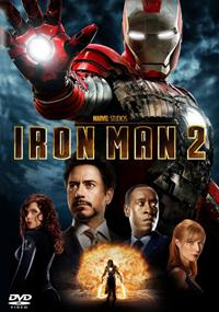 kinopoisk.ru-Iron-Man-2-1329832 (200x285, 93Kb)