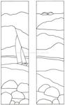 Превью 76 (434x700, 112Kb)