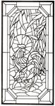 Превью 116 (367x700, 200Kb)