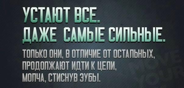 5365806_1237680_1420218314867745_848251124_n (604x290, 24Kb)