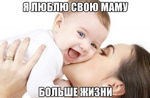 3416556_getImage_1_1_ (492x323, 31Kb)