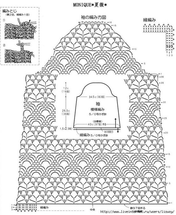 jaket-razl2 (572x700, 327Kb)