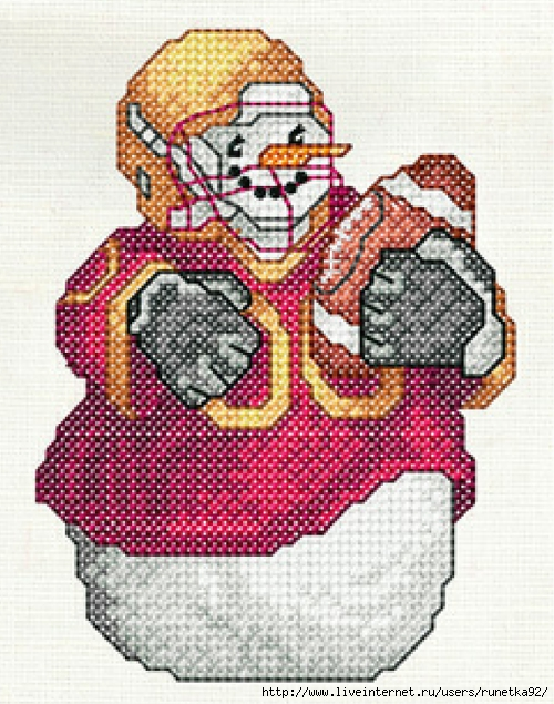Sept-Football-Color (500x635, 300Kb)