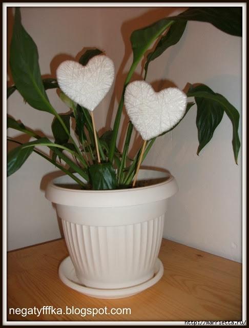сердца шебби шик (6) (486x640, 150Kb)