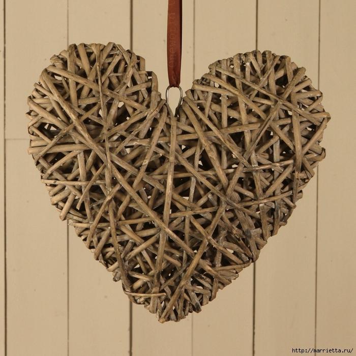 сердца шебби шик (12) (700x700, 372Kb)