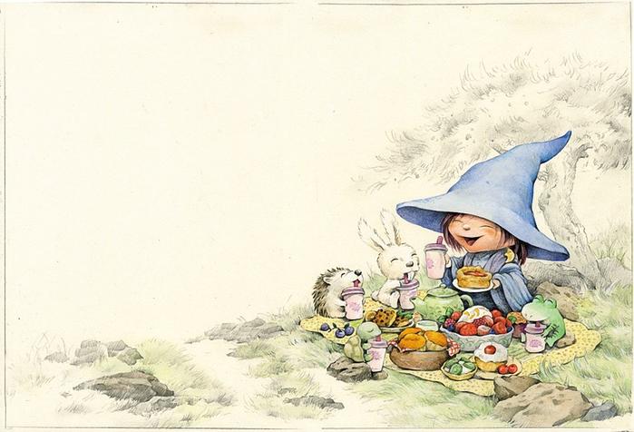witch_picnic_by_ironland-d5rjzy8 (700x476, 249Kb)