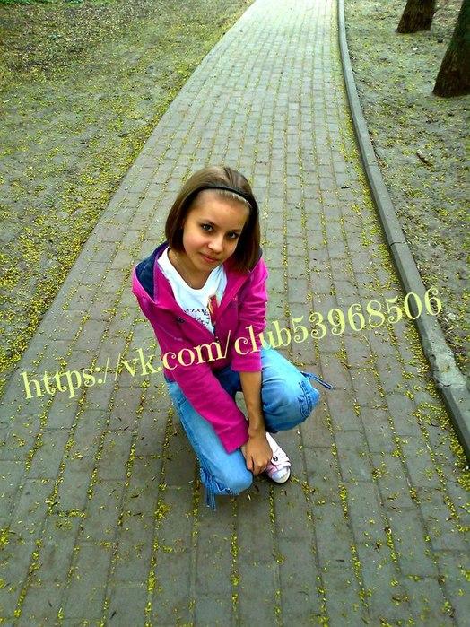 103873180_tbyee3RK8hg (524x699, 136Kb)