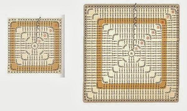 14 (600x356, 189Kb)