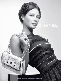 christy-turlington-chanel (211x281, 34Kb)
