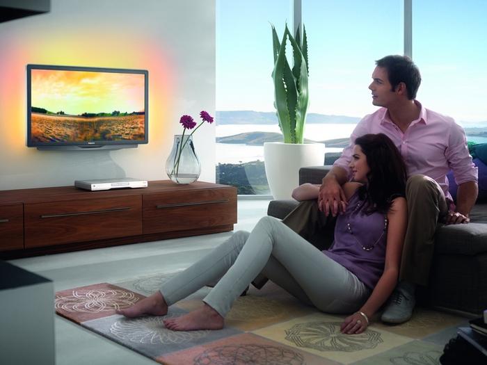 телевизор в интерьере (10) (700x525, 217Kb)
