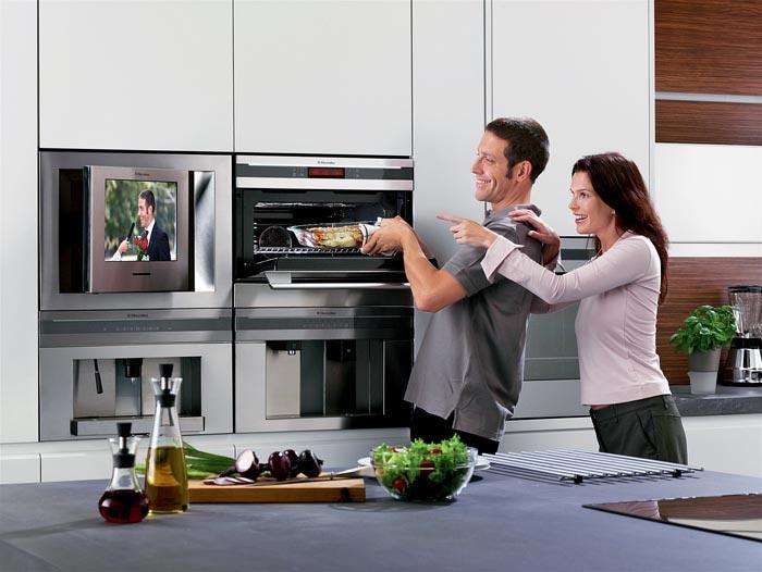 телевизор в интерьере (24) (700x526, 150Kb)
