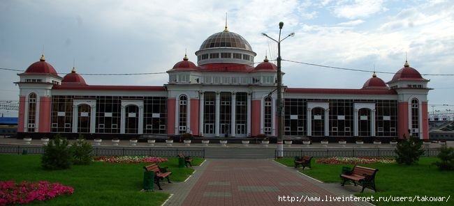 Саранск/1413032_IMGP9435 (650x296, 100Kb)