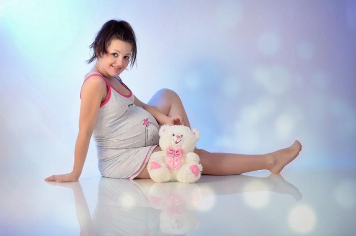 фотограф-ровно1 (700x463, 155Kb)