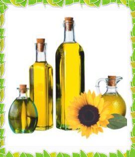 Растительное масло в хозяйстве/2719143_10 (271x313, 16Kb)