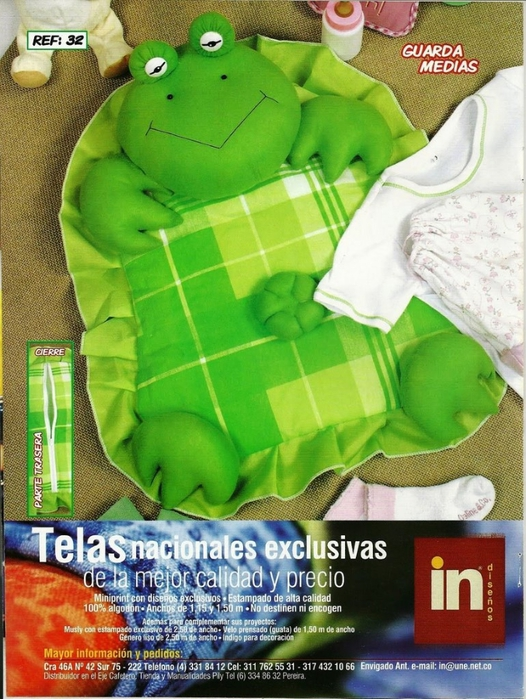 журнал рукоделие (24) (526x700, 321Kb)