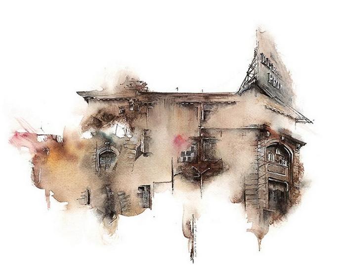 урбанистические картины 7 (700x544, 160Kb)