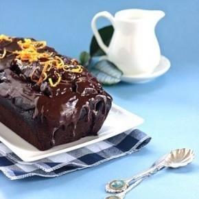 Шоколадный-кекс-со-свеклой-и-апельсином-290x290 (290x290, 55Kb)