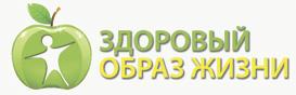 1259869_logo (273x88, 12Kb)
