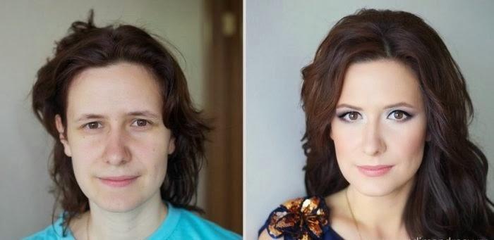 красивый макияж фото 8 (700x341, 66Kb)