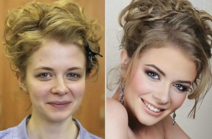 красивый макияж фото 10 (700x458, 111Kb)