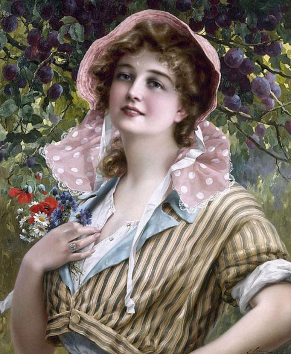 4682843_990_Emil_Vernon_Portret_woman_26 (575x700, 334Kb)
