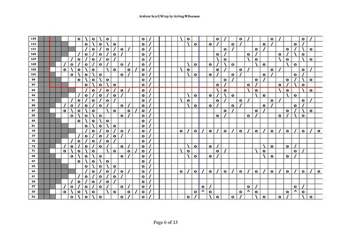 o_440caf84baeac293_006 (700x494, 184Kb)