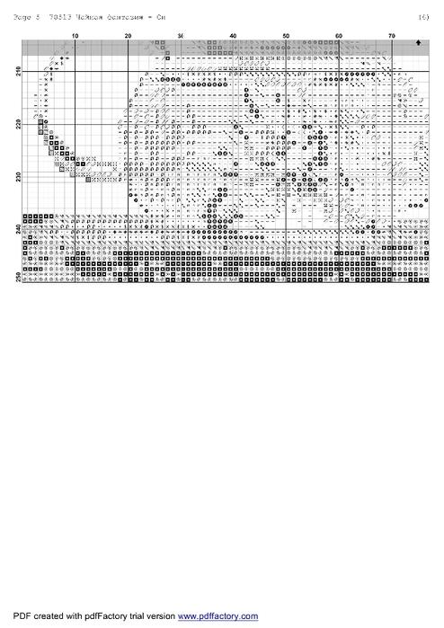 6 (494x700, 127Kb)