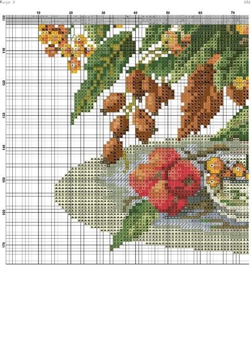 Autumn.xsd-005 (494x700, 249Kb)