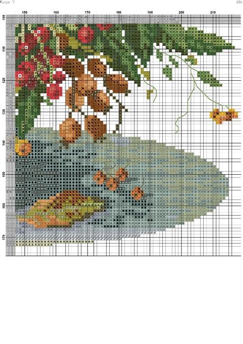 Autumn.xsd-007 (494x700, 248Kb)